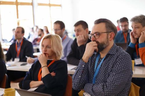 PM Open Space Praha 20200128 029