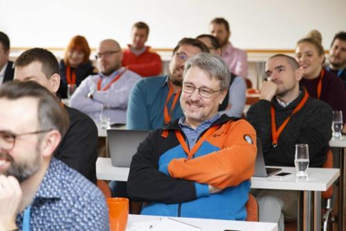 PM Open Space Praha 20200128 082